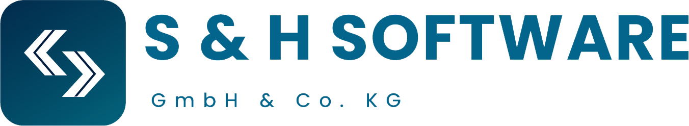 S&H Software GmbH & Co. KG